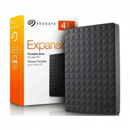 SEAGATE EXPANSION...